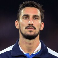 Davide Astori | Social Profile