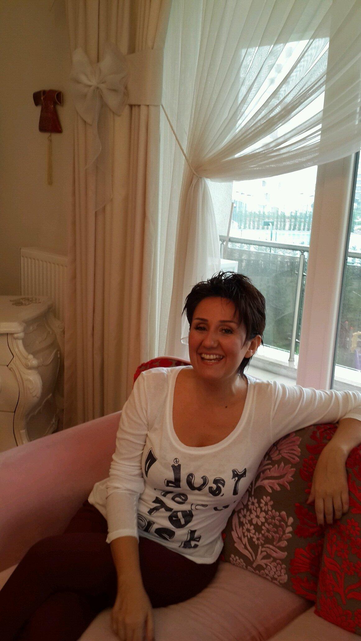Elifb Social Profile
