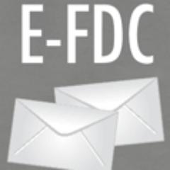 Katalog Kopert FDC
