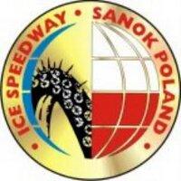 LodowySpeedway