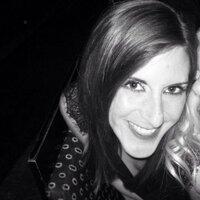 Lydia Dobie | Social Profile