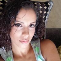 Liz | Social Profile