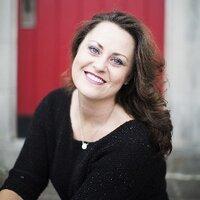 Angie Davis   Social Profile