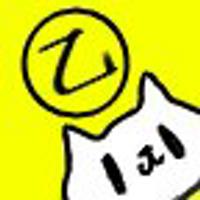 乙猫 | Social Profile