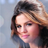 Selenators_luv profile