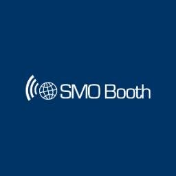 SMO Booth