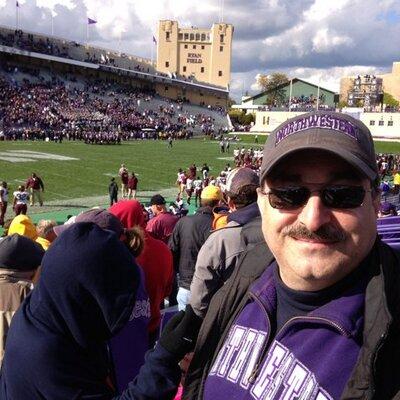 Joe Mazzetta | Social Profile