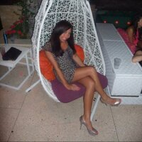 Sarah Grace Lucas | Social Profile