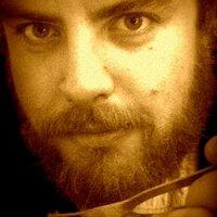 Doug Laustsen | Social Profile