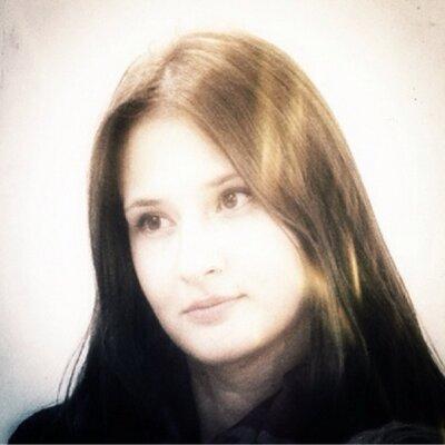 Alena | Social Profile