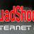 @QuadShock