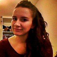 Hannah Ryan | Social Profile
