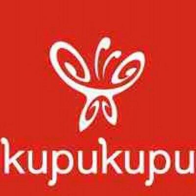 Kafe Kupu-Kupu   Social Profile