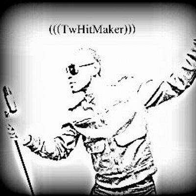 TwHitMaker | Social Profile