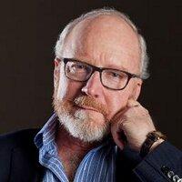 John Hagel | Social Profile