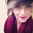 Mikayla Hall (@pacifictheme) Twitter