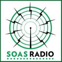 @SOASRadio