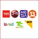 Televisión Fotech