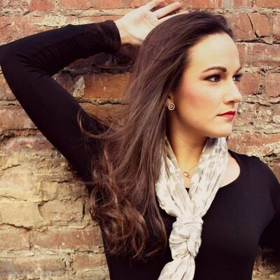 Erika Finley | Social Profile