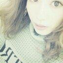 yumika (@0108_cute) Twitter