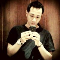@Luk_Haris