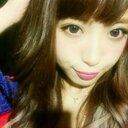 あきてぃ (@0205aAkitty) Twitter