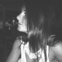 Elisabetta Peres   Social Profile