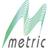 METRICFP7