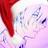 @nozomu_persona