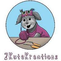 2kutekreations | Social Profile