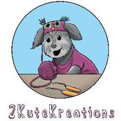 2kutekreations   Social Profile