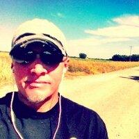 Greg Herrington | Social Profile