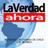 @laverdadahora