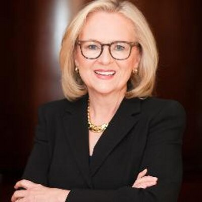 Kathy Taylor | Social Profile
