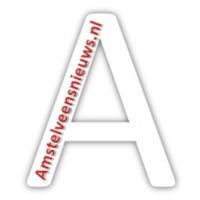 Amstelv_nieuws