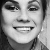 Arita Krēsliņa | Social Profile