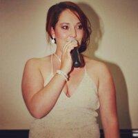 Aida Steyn  | Social Profile