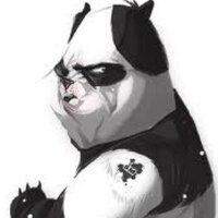 The_Kong | Social Profile
