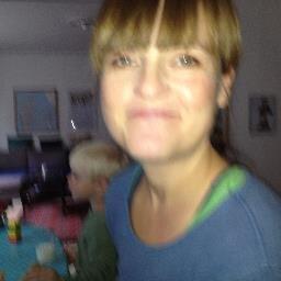 Anja Bøggild