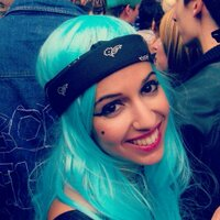Lolita | Social Profile