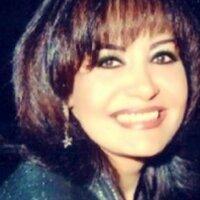 شادية خزندار | Social Profile