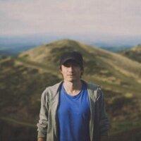 dave penhallow | Social Profile