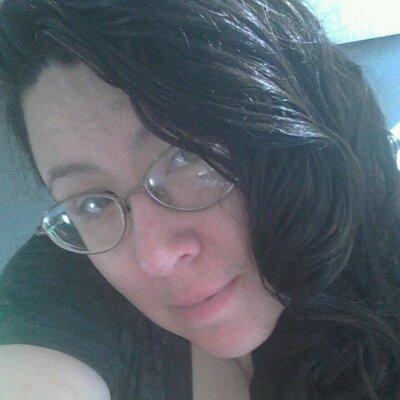 Marjorie Roden | Social Profile