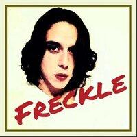 @FreckleInSpace