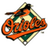 OriolesAllNews profile