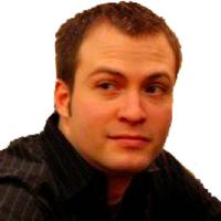Mike Mehalek | Social Profile