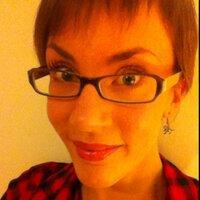 Jenn Kloc | Social Profile