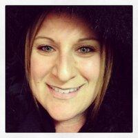 Bethany  | Social Profile