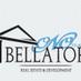 @BellatorRealty