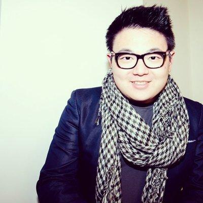 Derek Mong   Social Profile